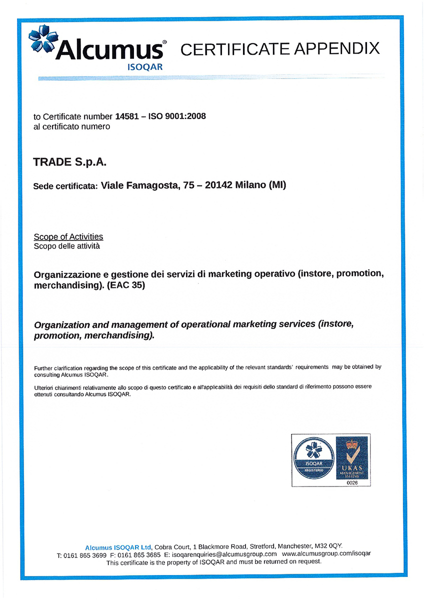 ISO 9001 02